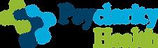 Psyclarity Logo
