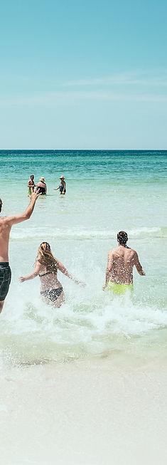 beach 3.1.jpg