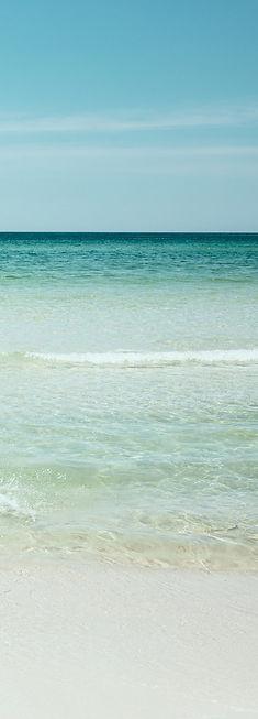 beach 4.1.jpg