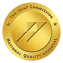 The-Joint-Commission-Gold-Seal