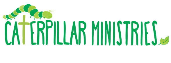 caterpillarMinistrieslogo_horizontal.png