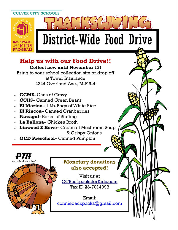 food drive donations.jpg