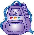 DJI_Dazzle_Sept_backpack_c.jpg