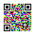 9-Generated-RGB-colored-QR-Code.png
