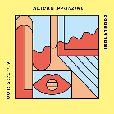 isolate_alican_magazineINSTA.png