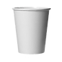 cups-9oz-white copy.png