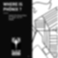 Ekran Resmi 2020-02-10 21.37.35.png