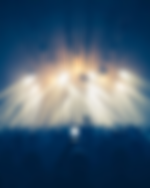 Ekran Resmi 2020-02-10 21.36.25.png
