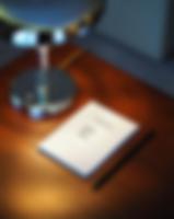 Ekran Resmi 2020-02-10 18.10.28.png