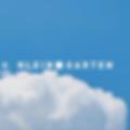 Ekran Resmi 2020-02-10 21.29.03.png
