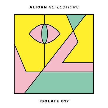 210625_017_Alican_Reflections.jpg