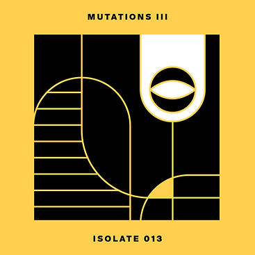 191201_cover_isolate013_various_artists_