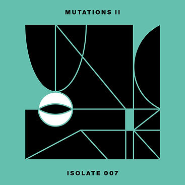 191220_cover_isolate007_various_artists_