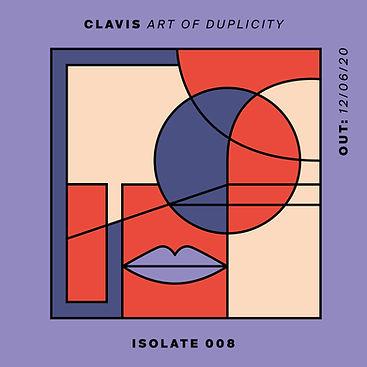 200429_isolate_008_clavis_art_of_duplici