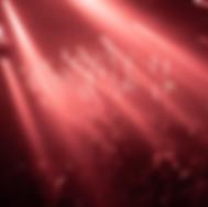 Ekran Resmi 2020-02-10 21.36.04.png