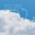 Ekran Resmi 2020-02-10 21.28.48.png