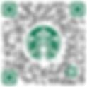 qrcode-logo-design-starbucks.png