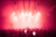 Ekran Resmi 2020-02-10 21.22.34.png