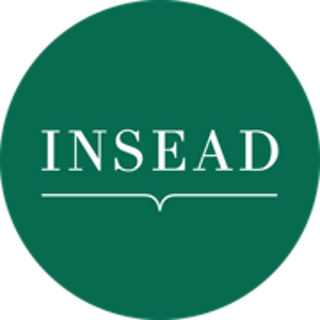 insead2.png