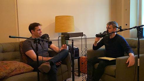Podcast Noam Michael.jpeg