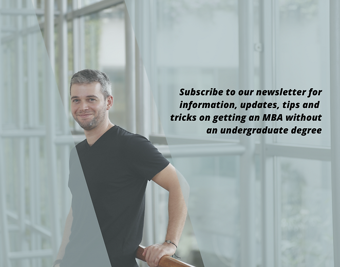 Copy of Copy of Subscribe to newsletter
