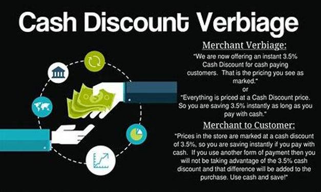 Cash Discount Signage (1).jpg