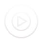 icons8-youtube-music-64.png