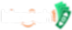 Bizzash.Cash, Same As Cash, Loyalty Rewards, Credit Card Processing, Debit Card Processing, 100% Cash Back, Cash Rewards,  Cash Discount program, Cash Discount processing, Zero Fee processing, No Fee processing, Free processing, Free merchant account, Free credit card terminal