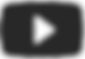 video-play-button-transparent-14_edited_