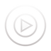 icons8-youtube-music-512.png