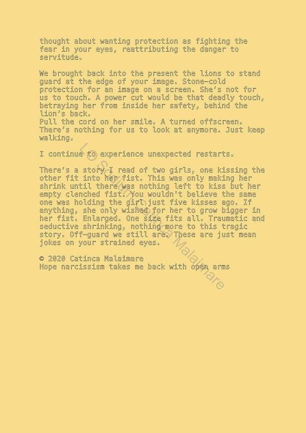 Hope narcissism takes me back_Page_5.jpg