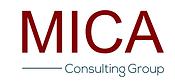 MICA logo.png