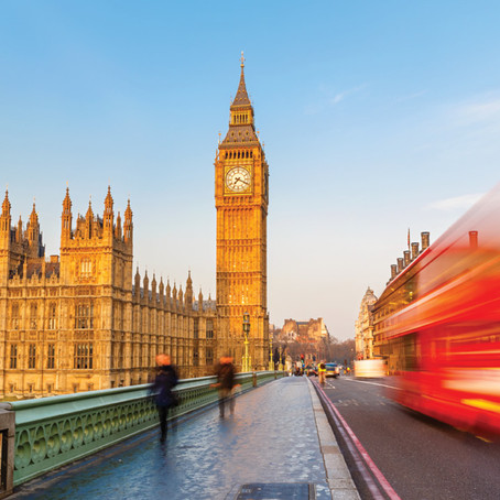 UK work visa for foreign graduates to be extended by 2 years - Fact sheet for India