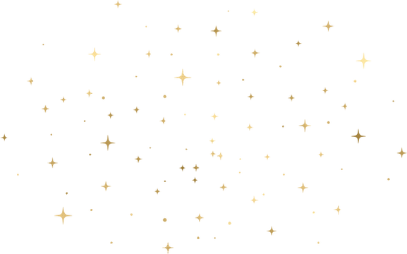 celestial_0030_element.png