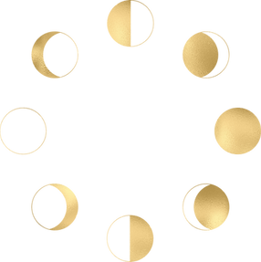 tarot_0039_moon_phases.png