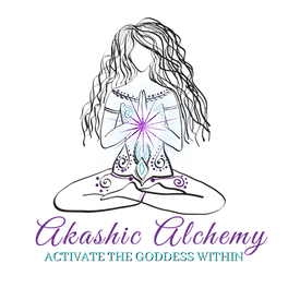 AKASHIC ALCHEMY APPROVED.png