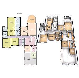 example floorplans.jpg
