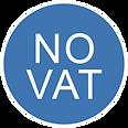 no vat.png