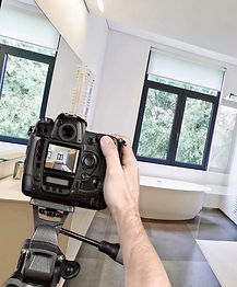 best-real-estate-camera-384769345_edited