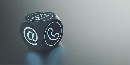 visual-page-dice-1.jpg