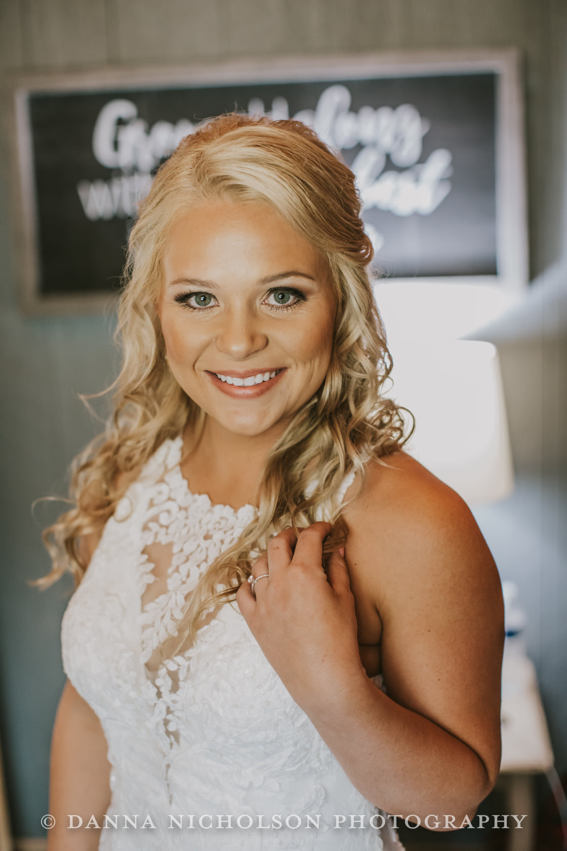 Caroline Wedding.jpg