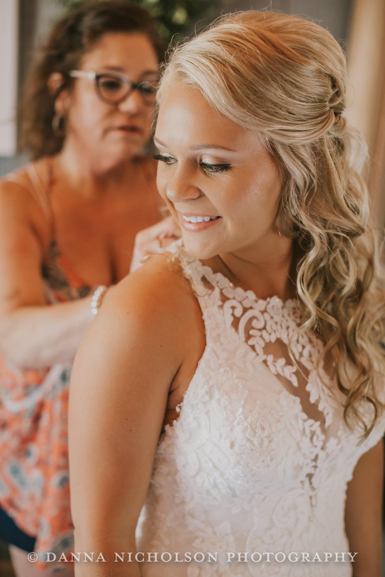 Caroline Wedding 2.jpg
