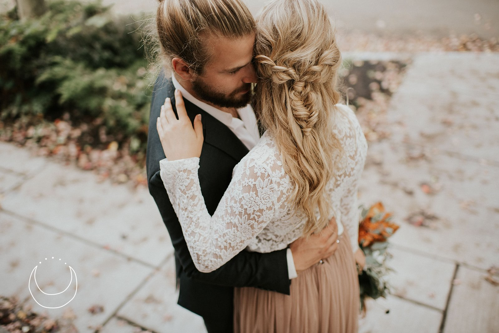 NNY Bride