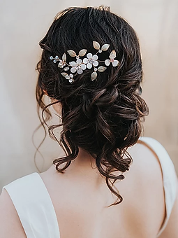hair piece1.webp