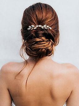 hair piece 2.jpg