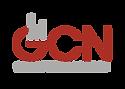 GCN Constructors Inc