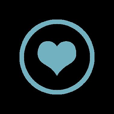 HeartBlue.png
