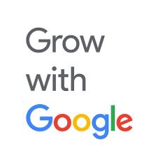 growiwthgoogle.png