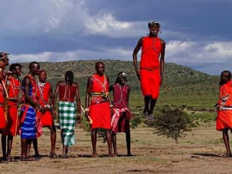 Tanzania: Resettlement plan threatens mass eviction of Maasai