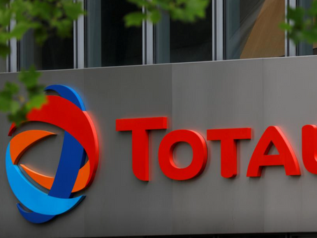 French activists say 100,000 hurt by Total's Ugandan oil preparation